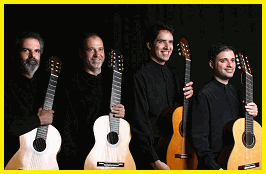 05_28_Brazilian-Guitar-Quartet