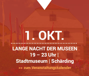 01.10.museen_HOVER