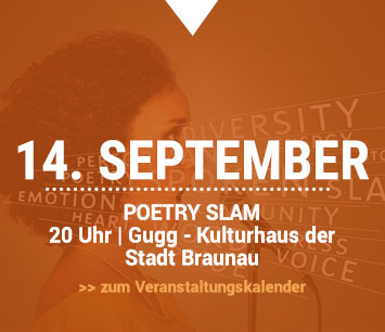 14.09.poetryslam_hover